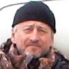 Вячеслав Ланин