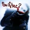 shiftec