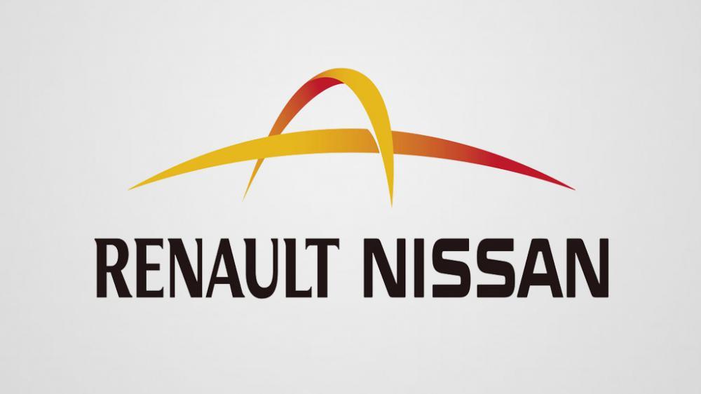nissan-renault-logo.thumb.jpg.373188990d
