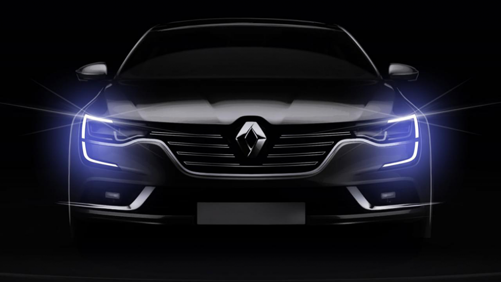 Renault-Maxthon-2016-cover.jpg