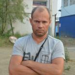Сергей101