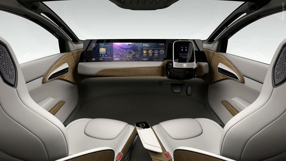 Nissan-ProPilot.jpg