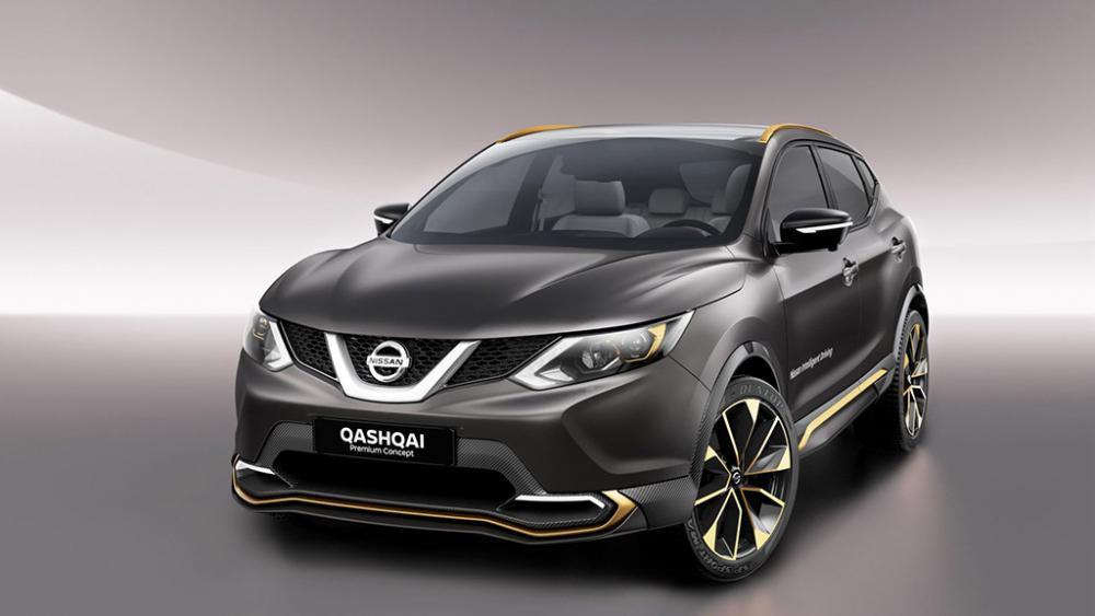 Nissan-Qashqai-Premium-1.jpg