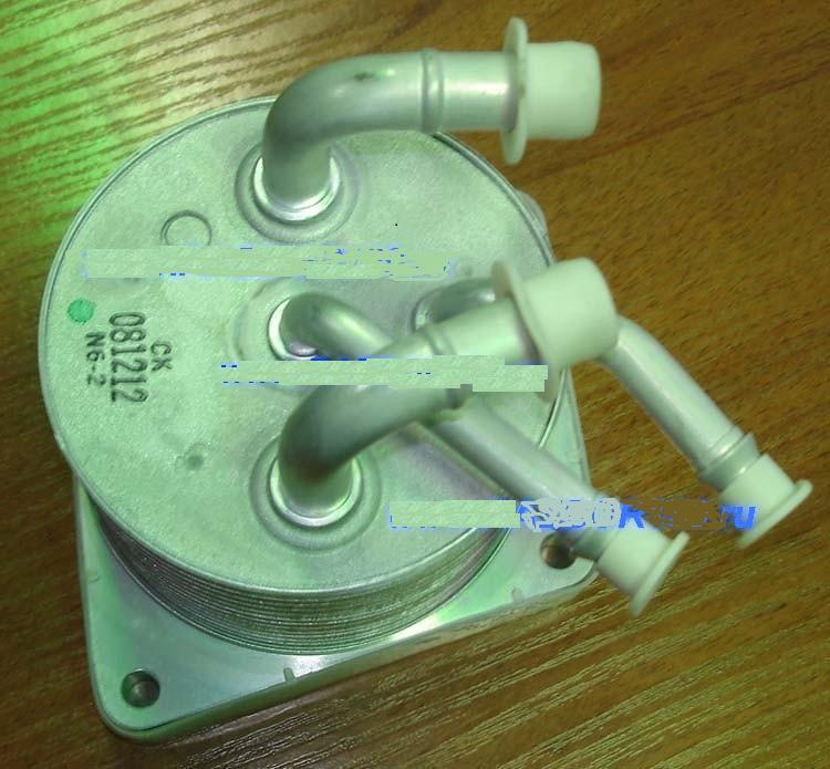 Теплообменник вариатора jf011e re0f10a теплообменник феролли с 24 д
