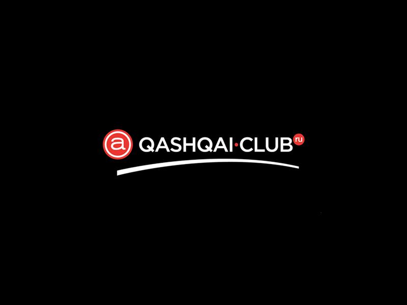 sticker-qashqai-club-1.png