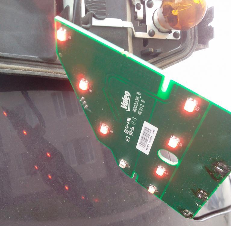 Q2 stop light.jpg