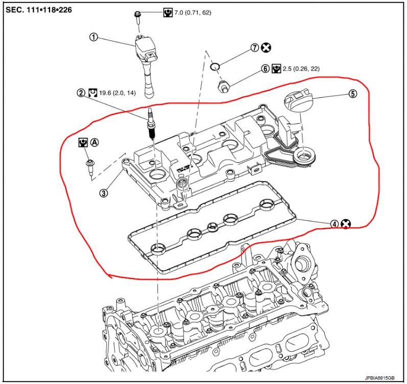 2017-06-20 09_52_04-EM - ENGINE MECHANICAL.pdf - Adobe Acrobat Reader DC.png