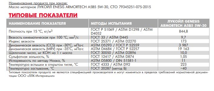 5c4bf217cb617_2019-01-2611-35-55.png.22795b0354ccb9d19375599c8c11fdac.png