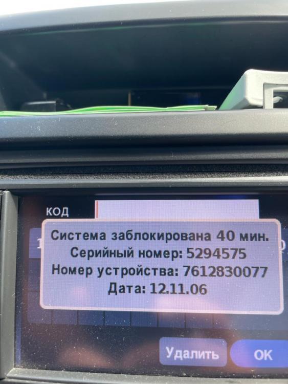 WhatsApp Image 2021-07-11 at 15.33.37.jpeg